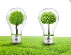 环保用品加盟店怎么样形成良好的口碑
