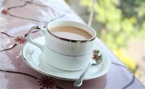 奶茶生意怎么操作比较合适