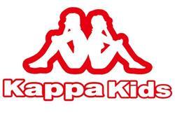 kappa加盟经营方式方法