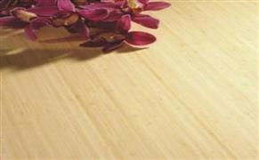 好木地板一定源自好选材