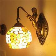 照明灯灯饰灯具经营方法