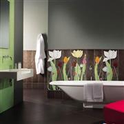 陶瓷卫浴店是怎么做的比别人好的
