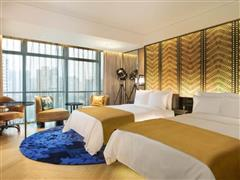 酒店行业加盟要遵循哪些管理制度