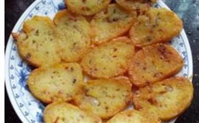 小马哥起司马铃薯加盟如何 有哪些吸引人的优势