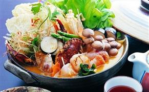 重庆水煮鱼火锅加盟独占火锅市场