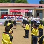 安邦教育是个好项目,安邦教育加盟条件具体有哪些?