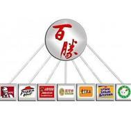 快餐行业利润高,百胜餐饮集团加盟费贵不贵?