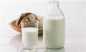 6.5元的鲜奶,5小时售出45万!是如何做到的?