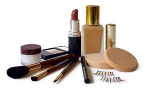 化妆品代理加盟有什么优势