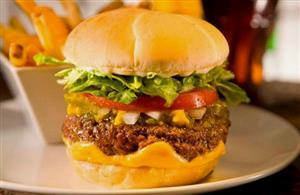 汉堡连锁餐厅有哪些值得加盟的品牌