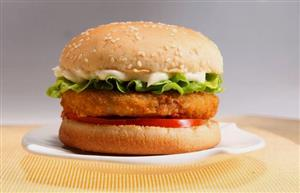 现在加盟汉堡行业怎么样