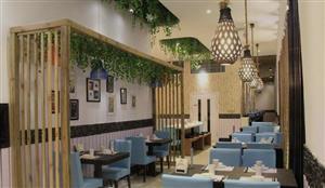 特色餐饮加盟店的成功经营经验分享