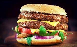 汉堡行业有哪些值得加盟的品牌?