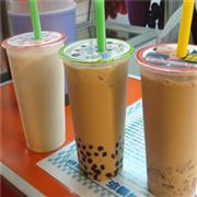 开一家多多奶茶加盟店大概需要多少钱?