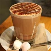 创业发财致富,大口九珍珠奶茶连锁店加盟费只要10-20万!