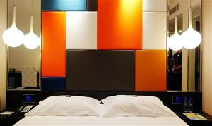 商务酒店有哪些值得加盟的品牌?
