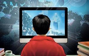 近年在线教育能够快速增长的原因