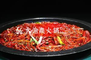 重庆火锅有哪些值得加盟的连锁品牌?