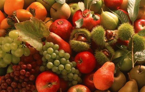 开水果店之前你要搞清楚的10个问题