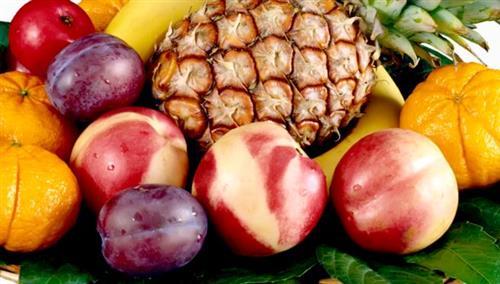 水果连锁店有哪些值得加盟的品牌