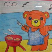 手工陶艺行业利润高,小小画家手工坊加盟费需要多少钱?