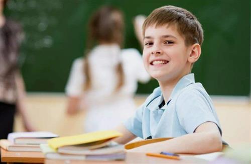 三个方面教你如何避开教育加盟陷阱