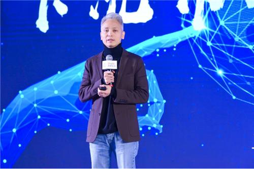 尚美集团董事长马英尧:这个阶段正是酒店行业做准备的关键期