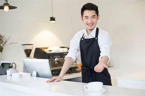 连锁咖啡店行业有哪些值得加盟的品牌?