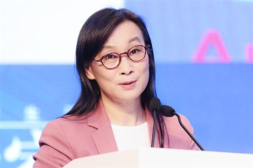 陈春花教授:疫情危机下,企业如何在逆境中生存?
