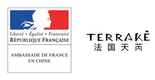 法国天芮张宁君:对美妆行业来说是考验,也是契机。