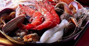 味乐海鲜火锅项目在火锅行业优势明显,味乐海鲜火锅加盟费贵不贵?