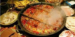 我想加盟火锅行业,铨鑫餐饮盟费贵不贵?
