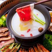 选择火锅行业,赢得巨大财富,麻局火锅加盟费多少钱?