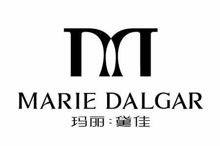 玛丽黛佳陈海军:要重新审视化妆品链条各环节的价值