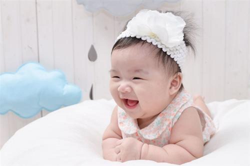 疫情过后,母婴行业如何更好的前进?