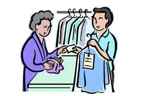 干洗连锁店经营之道:顾客少的3个原因