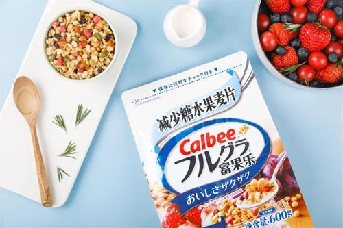 """卡乐比为何能成为日本食品界""""爆品专业户""""?"""