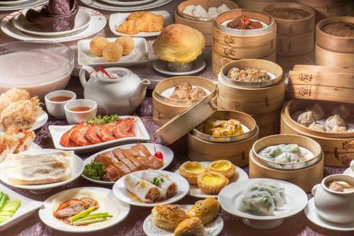 福州餐饮企业:如何消除顾客的消费恐惧是难题