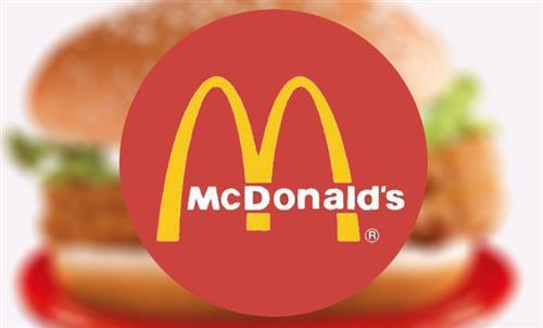 餐饮巨头的不同姿态:麦当劳半价促销,海底捞涨价后道歉