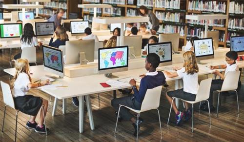在线大班、小班、一对一,在线教育行业的现状和未来