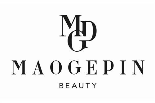"""高端国货彩妆""""毛戈平"""":专业和市场流行要相互配合"""