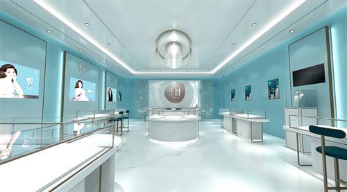 珠宝品牌转型线上商城,一周就卖了200多万