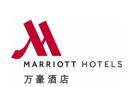 万豪酒店吴子棡:企业营销应注重品牌的长期发展