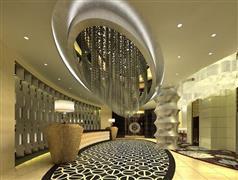 2020年向您推荐春城酒店项目,项目优质,春城酒店加盟费合理!