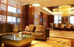 商务酒店行业2020年非常火爆,烟台爱璞商务酒店加盟费总共需要多少钱?