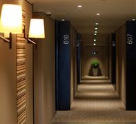 如家精选酒店加盟是否值得我们投资加盟?如家精选酒店加盟费多少钱?