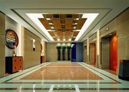 广州爱群大酒店店利润有多高?广州爱群大酒店加盟费是需要多少钱?