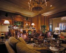 商务酒店行业2020年非常火爆,都江堰春天商务酒店加盟费总共需要多少钱?