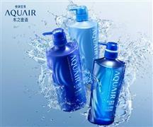 美容行业的水之密语洗发水加盟费多少钱?水之密语洗发水加盟好不好?
