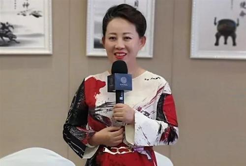 张宁:医美界的传奇人物,为你揭晓成功的奥秘